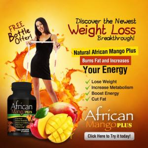 African_Mango_banner_4584