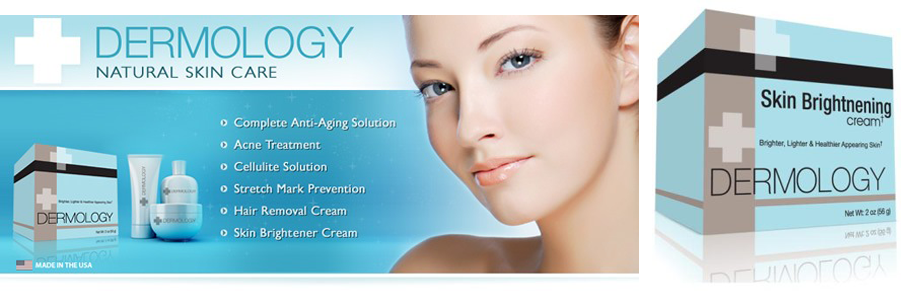 Dermology-Skin-Brightening-Cream-copy