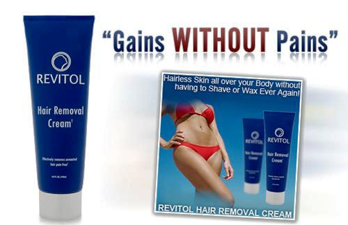 Revitol-Hair-Removal-Cream