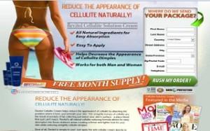cellulite-preview