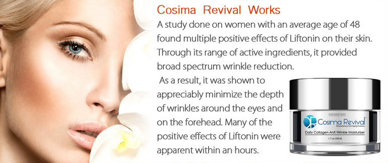 cosima_revival_ingredient