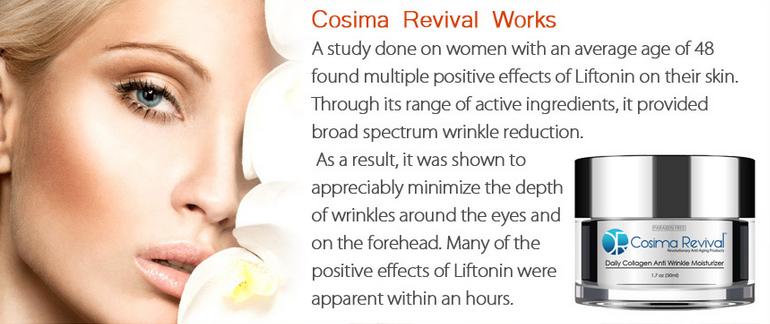 cosima_revival_ingredient