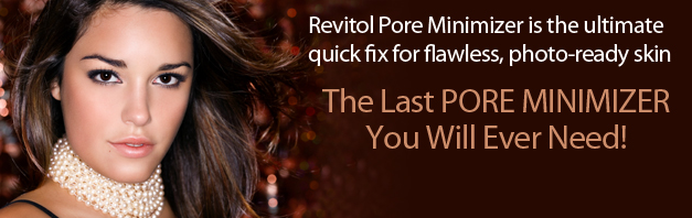 revitol_pore_minimizer_benefits