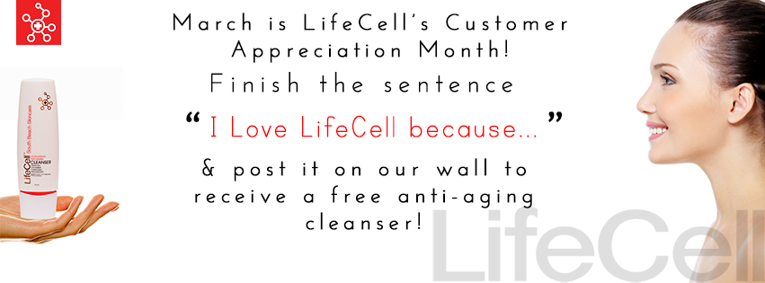 lifecell review