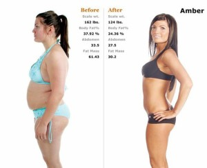 Before-after-weight-loss-pics