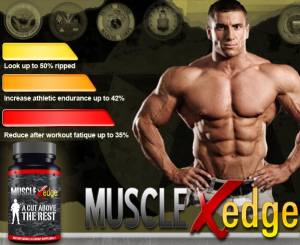 Buy-Muscle-X-Edge-Military