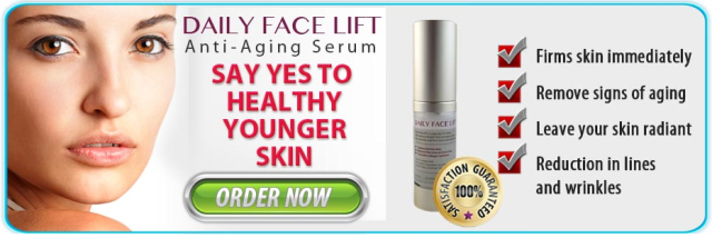 Daily-Face-Lift-Collagen-Serum