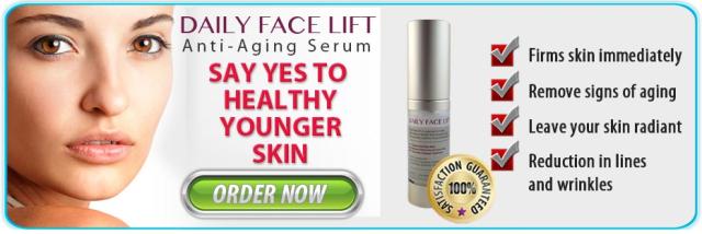 Daily-Face-Lift-Collagen-Serum