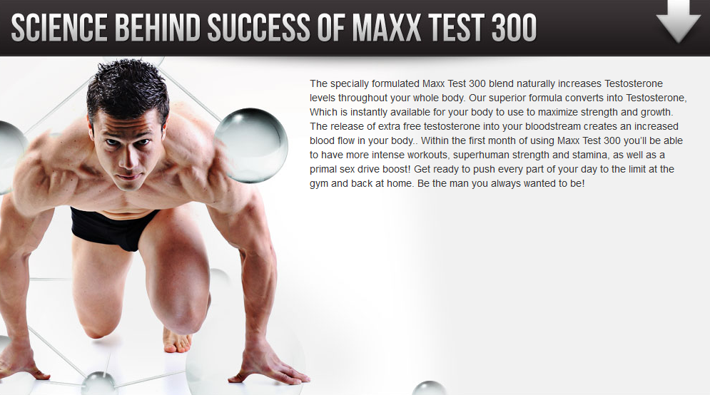 MAXX-TEST-300-does-it-work