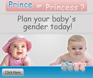 Plan-My-Baby
