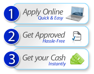 rapid online loans reviews