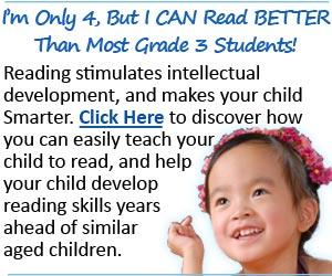 children-learning-rpogram-banner-01
