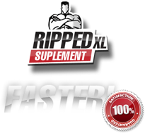 ger ripped xl reviews