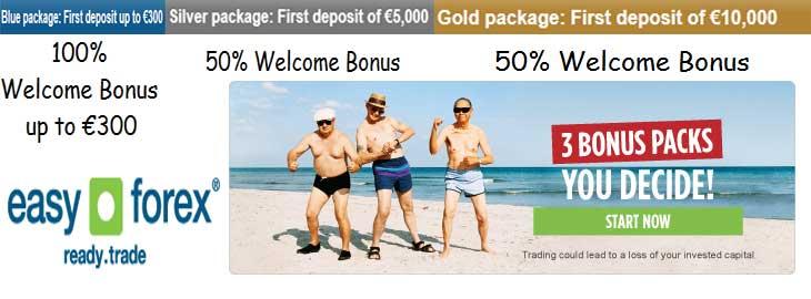 easy-forex-3-pack-bonus
