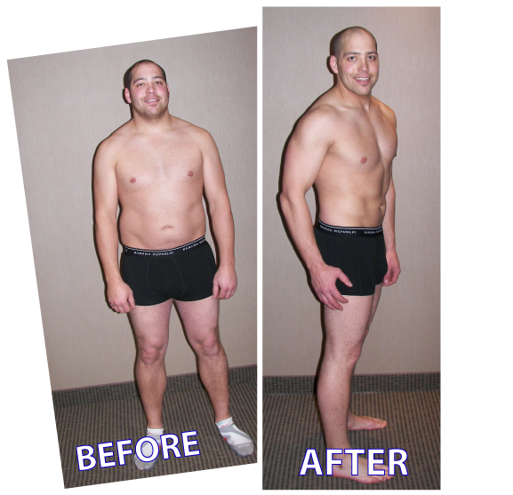 greg-before-after