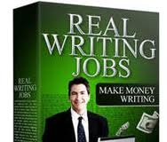 is real writing jobs a scam Review of real writing jobs get paid for writing articles and blog posts on the internet wwwrealwritingjobscom, lisa roberts, director of hr, email service centre.