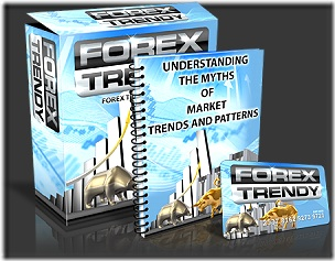 How do forex trading platforms make money