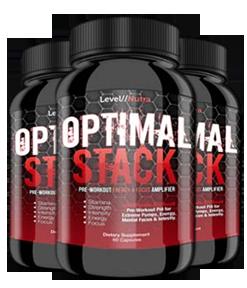 optimal-stack-4