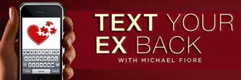 text_your_ex_back_header_2