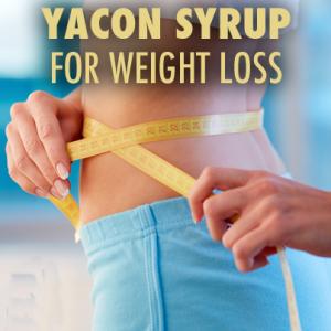 yacon-syrup-