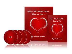 How_To_Make_Him_Desire_You_Formula