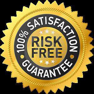Risk-Free-Bonus-Bagging-300x300