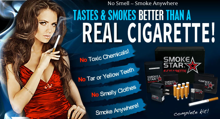 Smoke_Star_E-Cig_Reviews