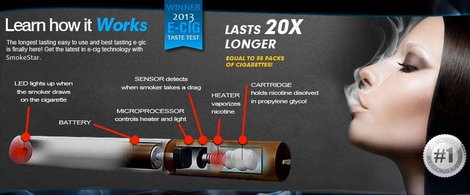 Smoke_Star_E-Cig_ingredients