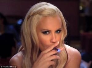 Smoke Star E cigarette Reviews