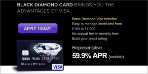 black-diamond-visa-card-uk-3