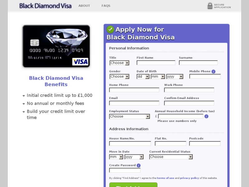 black-diamond-visa-cpl-uk-36173-thumb_l