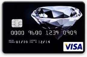 black-diamond-visa