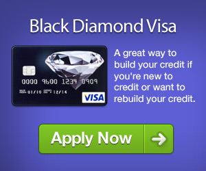 blackdiamondvisa