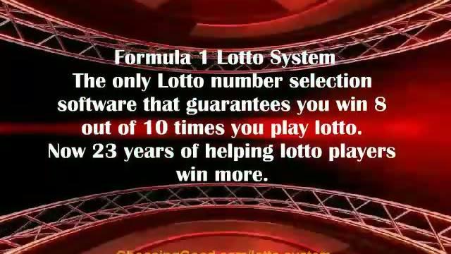 formula_1_lotto_system