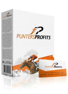 punters-profits review
