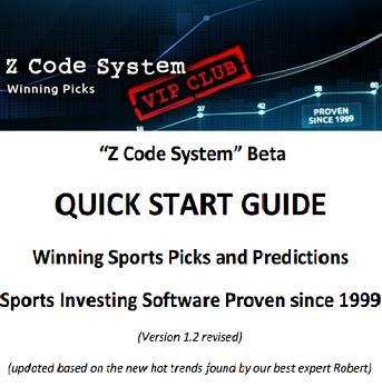 zcode-quickstartguide-box