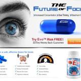 Evo Pill Review Pills That Make You Smarter Ixivixi