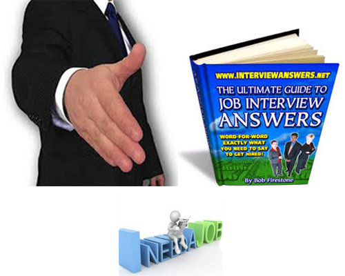 Forex job interview questions