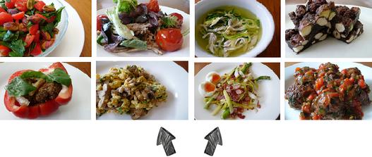 dishes_resize