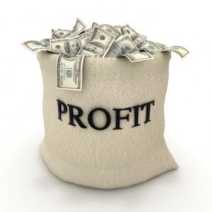 2904-Penny_Stock_Egghead_Profits
