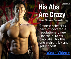 six pack shortcuts review