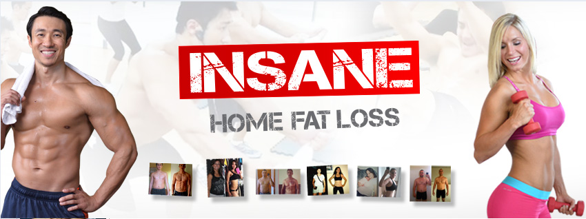 insane home fatloss reviews