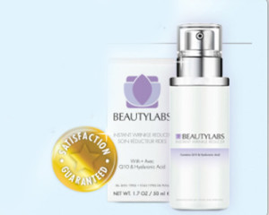 Beauty labs reviews