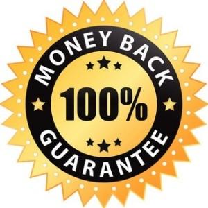 Bonus-Bagging-Review-Mike-Cruickshank-Does-it-Work-or-Scam-2
