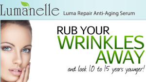 Luma Repair reviews