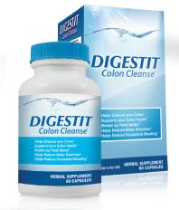 Digest-It