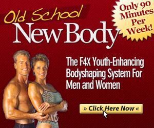 F4X-method