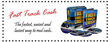 Fast-Track-Cash-Review