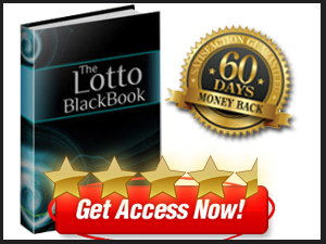 Lotto-Blackbook-small