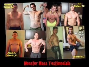 Monster-Mass-Testimonials